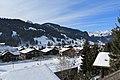 Panoramaweg Saanenmöser - Schönried - Gruben - Gstaad - panoramio (60).jpg