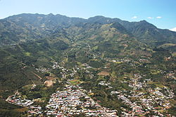 Panoramic view Costa Rica.jpg