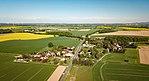 Panschwitz-Kuckau Lehndorf Aerial.jpg