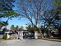 Pantabangan,NuevaEcijajf0301 06.JPG