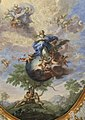 Paolo Gerolamo Brusco - Savona - Old city - Sistina chapel - Ceiling.jpg