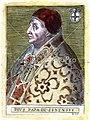 Papa Pio III - Francesco Todestichini Piccolomini.jpg