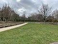 Parc Vert Maisons - Maisons-Alfort (FR94) - 2021-03-22 - 4.jpg