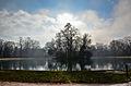 Parco ducale di Parma.jpg