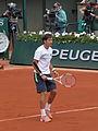 Paris-FR-75-Roland Garros-2 juin 2014-Lajovic-09.jpg