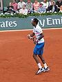 Paris-FR-75-Roland Garros-2 juin 2014-Monfils-14.jpg