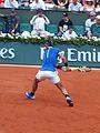 Paris-FR-75-open de tennis-2-6--17-Roland Garros-Rafael Nadal-07.jpg