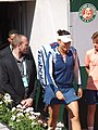 Paris-FR-75-open de tennis-2018-Roland Garros-stade Lenglen-29 mai-Yingying Duan-01.jpg