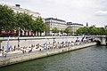 Paris-plage 01.jpg