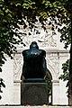 Paris - Arc de Triomphe du Carrousel - PA00085992 - 052.jpg