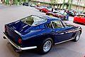 Paris - Bonhams 2016 - Ferrari 275 GTB berlinette - 1966 - 004.jpg