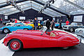 Paris - RM auctions - 20150204 - Jaguar XK120 Alloy Roadster - 1949 - 007.jpg