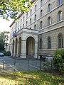 Paris - Séminaire - 9 place Saint-Sulpice - 001.jpg