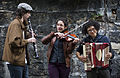 Paris - Street musicians in Montmartre - 3930.jpg