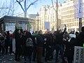 Paris Algériens 16 mars 2019.jpg