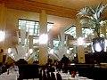 Paris Brasserie Le Boeuf Sur Le Toit 03072012 - panoramio (2).jpg