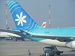 Paris CDG Air Tahiti Nui (4122178589) (2).jpg