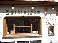 Paris Dog s Bar.jpeg