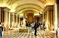Paris Le Louve Museum (50029436558).jpg