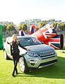 Paris Motor Show 2014 - Land Rover Discovery Sport 22.jpg