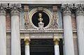 Paris Opera Garnier Spontini Buste.JPG