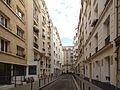Paris rue de la cavalerie.jpg