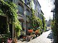 Paris villa santos dumont2.jpg