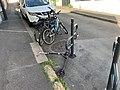 Parking Vélos Rue Molière Fontenay Bois 3.jpg
