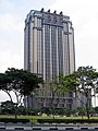 Parkview Square from Beach Road 2004.jpg