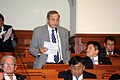 Parlamentario Daniel Mora durante (7100352395).jpg
