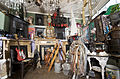 Parmiters Antiques Southsea Interiors (3892617462).jpg
