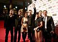 Parov Stelar - Amadeus Austrian Music Award 2012 a.jpg