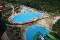 Parque Aquático de Amarante 2018 (7).jpg