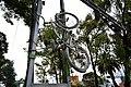 Parque España - Ciudad de México - 20 - Ghost bike.jpg