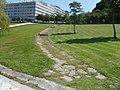 Parque Eugenio Granell - 11.JPG