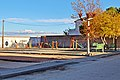 Parque biosaludable en Villar de Gallimazo.jpg