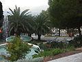 Parque de Los Cañones.jpg