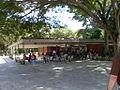 Parque del Este 2012 094.JPG