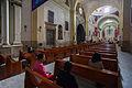 Parroquia de la Asunción, Pachuca, Hidalgo, México, 2013-10-10, DD 02.JPG
