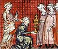 Partage du royaume à la mort de Clotaire.jpg