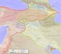 Parthian war trajan 110.png