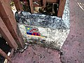 Partial Space Invader South Beach (8343227848).jpg