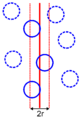 Particle-boundary-intersections.png