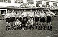 Partido de fútbol entre la Real Sociedad y el Atlético de Bilbao en el campo de Atotxa (1 de 5) - Fondo Car-Kutxa Fototeka.jpg