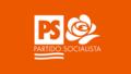 PartidosocialistaSdestracia.png