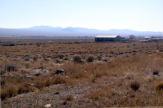Partoun, Utah Unincorporated community in Utah, United States