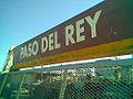 Paso del Rey.jpg