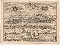 Passau. septen trio LCCN2003691152.jpg