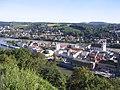 Passau Altstadt 060909-3.jpg