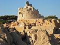 Patara - the lighthouse - panoramio (2).jpg